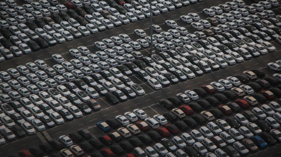 שטיינמץ עמינח - שירותי ראיית חשבון לתחום הרכב
